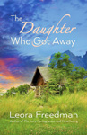 Daughter-Who-Got-Away-frontcov-150H[1]