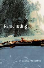 parachuting-Cover pix-240 h